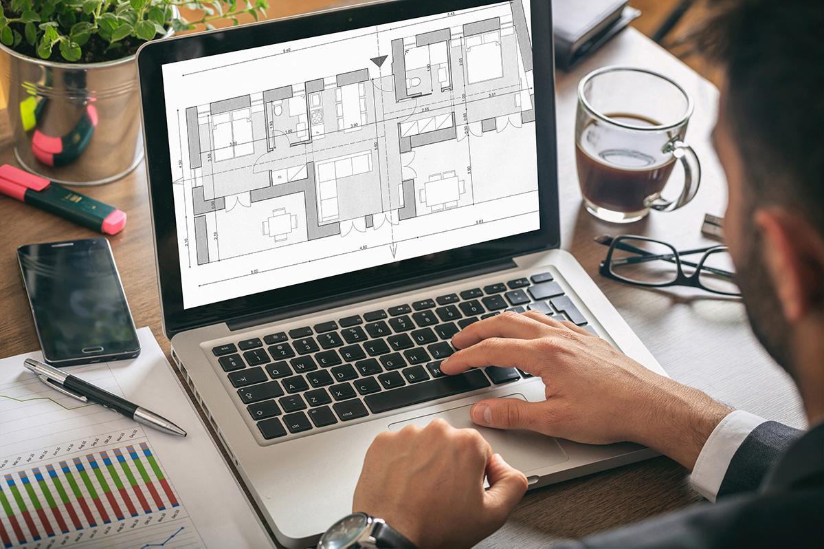 Почему дизайнерский ремонт квартир - это оптимальный вариант для уютного интерьера